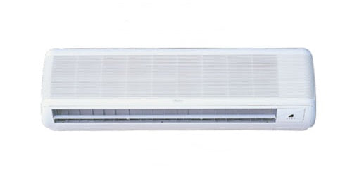 Daikin Split AC 1.6 Ton Heat and Cool FTY20JXV1P RY20CXV1