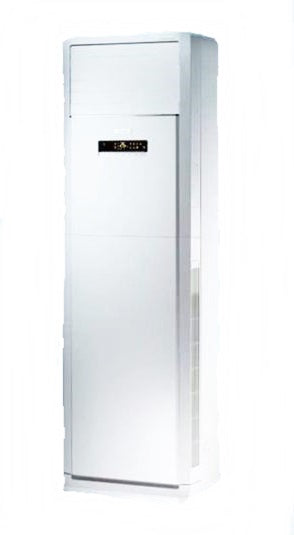 Gree Floor Standing Cabinet AC 4 Ton 48FW