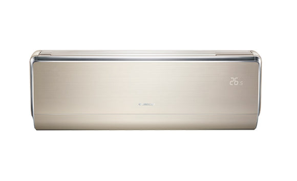 Gree Inverter Split AC 1.5 Ton GS 18UCITH1