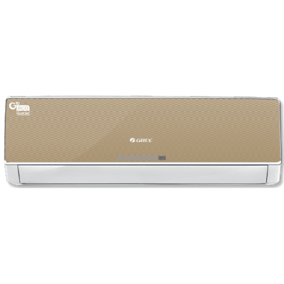 Gree Inverter Split AC Heat and Cool GS 16CITH3F