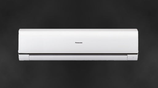 Panasonic Inverter Split AC 2 Ton CS PS24NKH