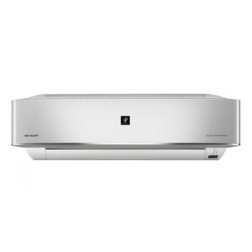 Sharp Inverter AC 1 Ton 12 SHV