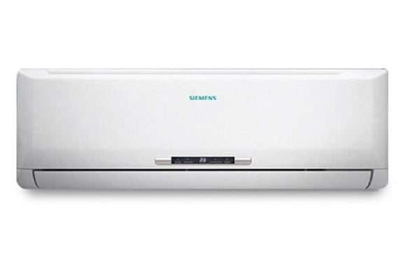 Siemens Split Air Conditioner 2 Ton S1ZDI-24205