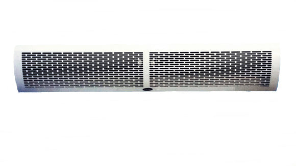 Carrier Air Curtain 6 Feet CAC 600