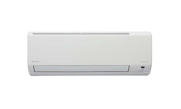 Daikin Inverter Split AC 1.8 Ton Heat and Cool FTXN60JXV1 RXN60CXV1