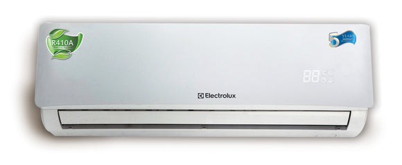 Electrolux Inverter AC 1.5 Ton 2075QB Legend Series