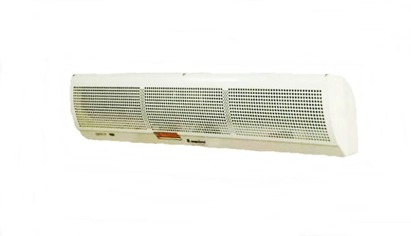 Esquire Air Curtain 5 Feet FM 1215TY/5G