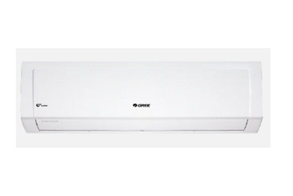 Gree Inverter Split AC 1.5 Ton GS 18LITHW12