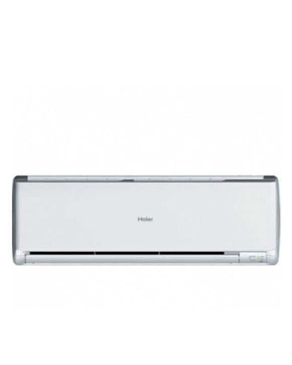 Haier Split Air Conditioner 1.5 Ton 18NF Nebula