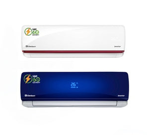 Dawlance Split AC 1 Ton 15 Inverter Series