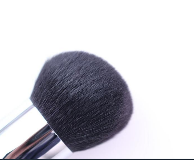 Two in One Makeup Brush - amazingfamilystore