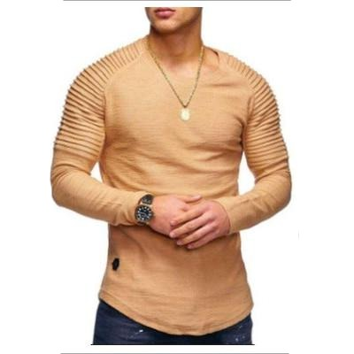 Long Sleeve shirt - amazingfamilystore