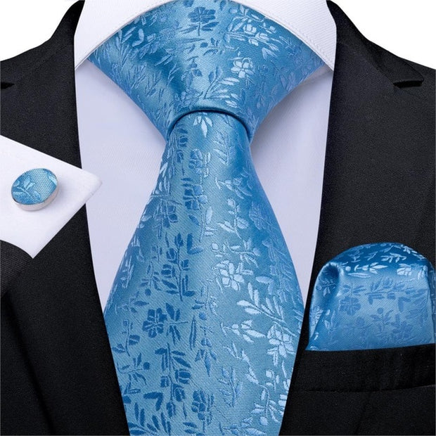 Cravatte Formal Party - amazingfamilystore