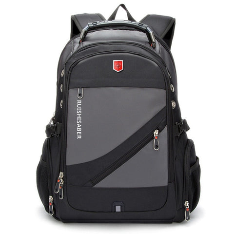 Laptop Backpack Men - amazingfamilystore