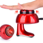 Suction Massager