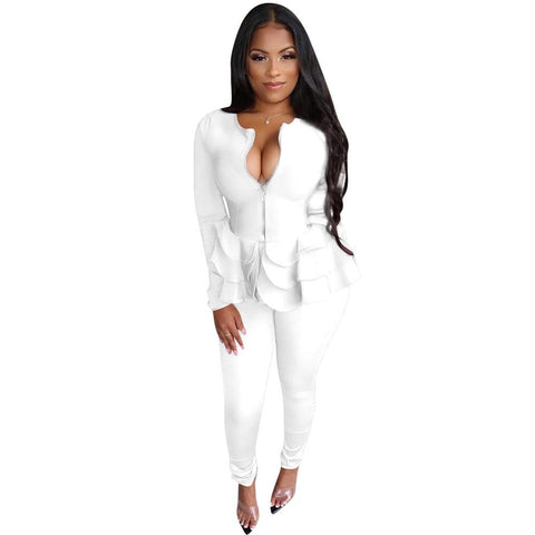 One-piece Jumpsuit - amazingfamilystore