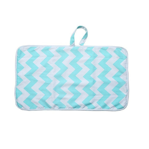 Waterproof Changing Pad