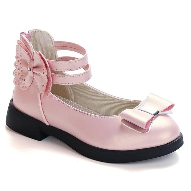 Amazing Girls Shoes