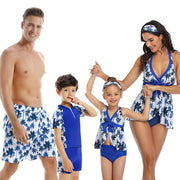 Family Swimsuit