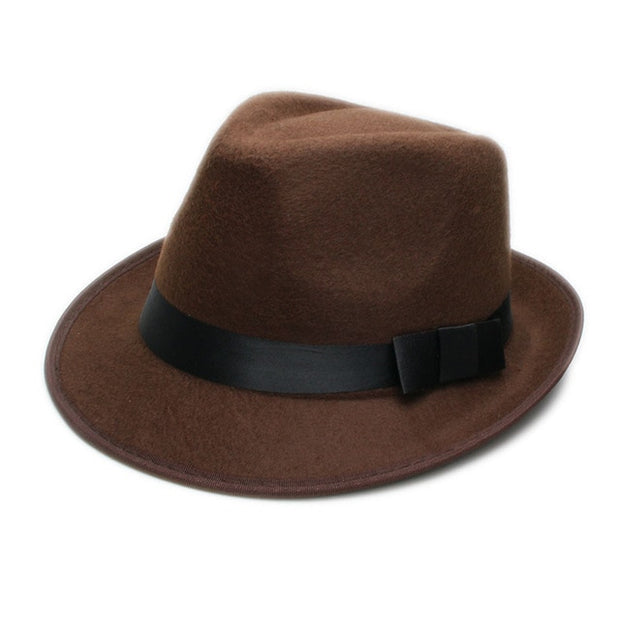 Men's / Women's Casual Hats - amazingfamilystore