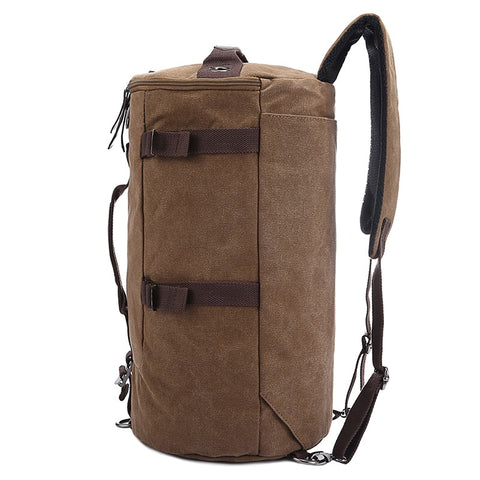 Men's Backpack - amazingfamilystore