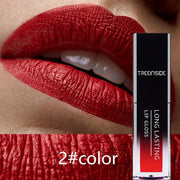 Amazing Essential Ultra Matte Lip Gloss - amazingfamilystore