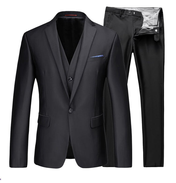 Wedding suits - amazingfamilystore
