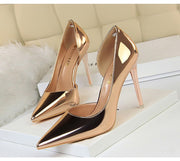 Amazing Essentials women's Shoes™ - amazingfamilystore