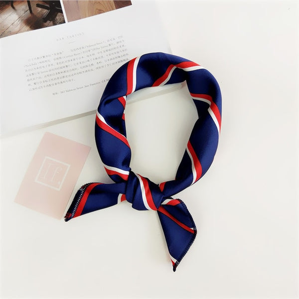 Headscarf/Neckerchief