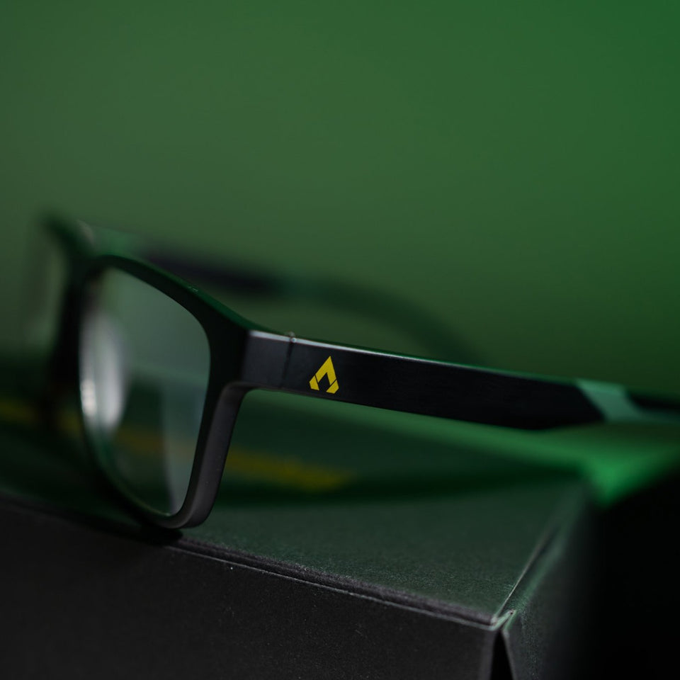 Arrow Gaming Prime-X Limited Edition