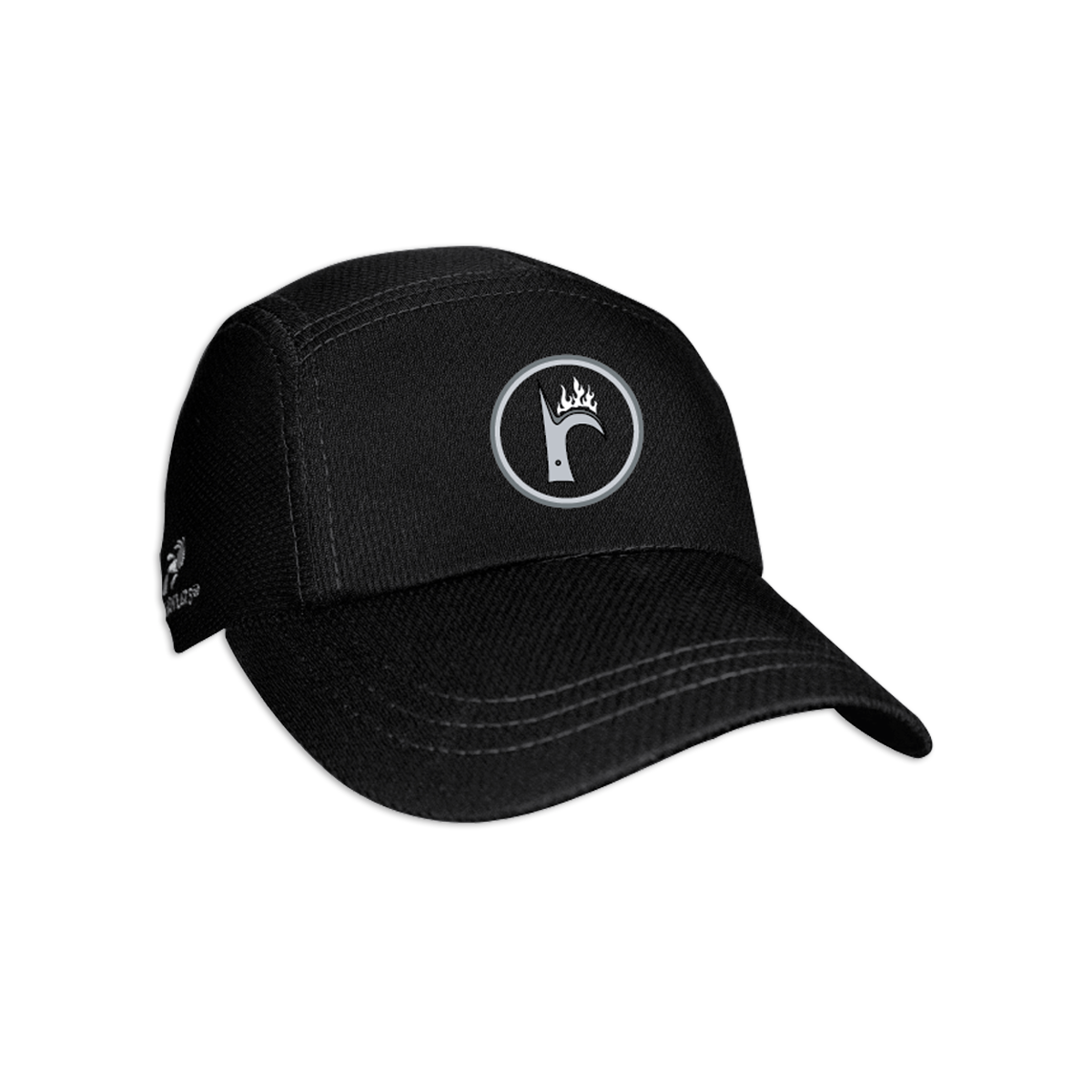 RB Training Cap front
