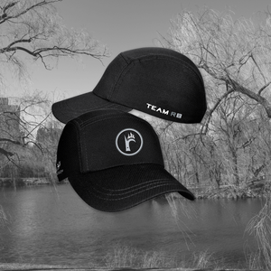 RB Training Cap