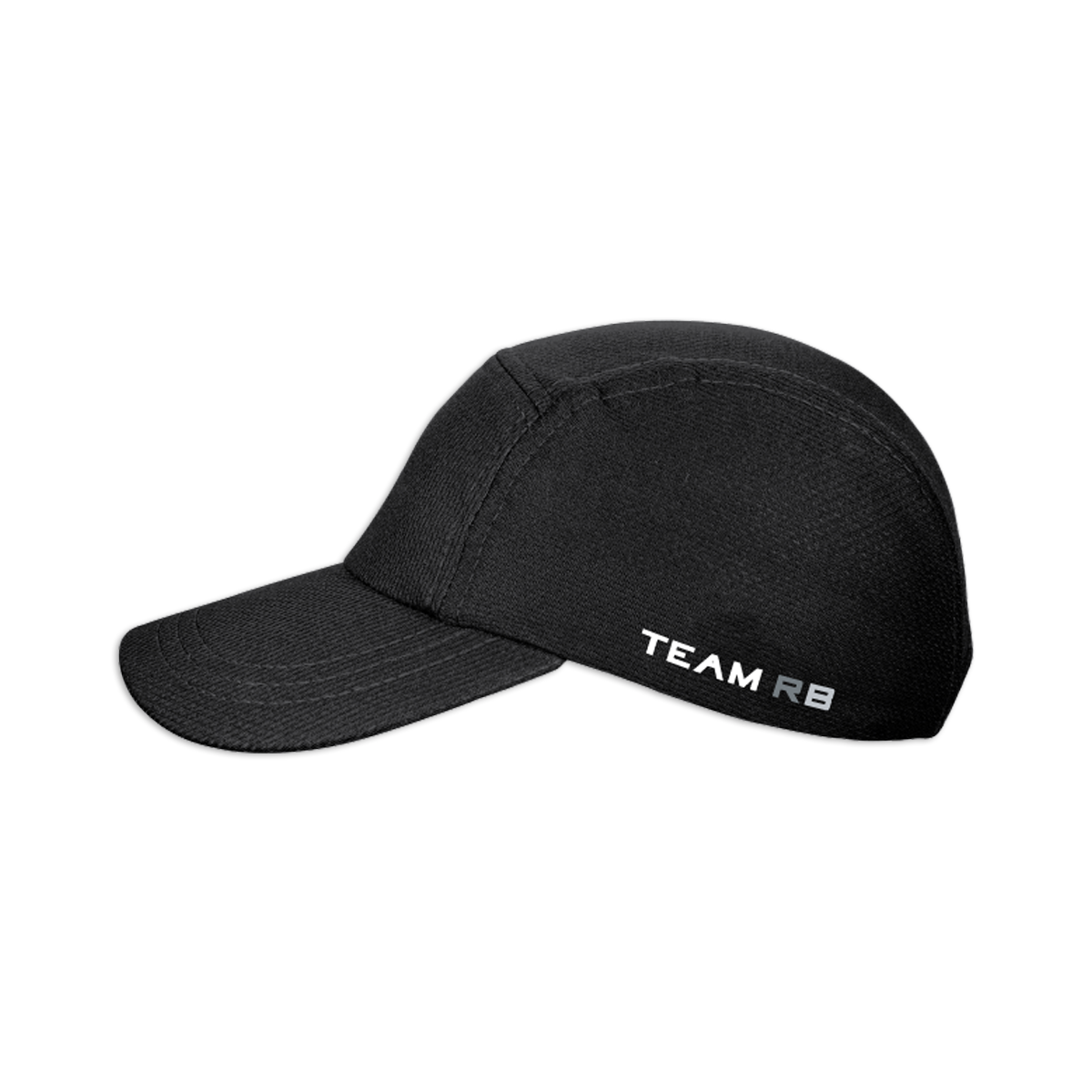 RB Training Cap left