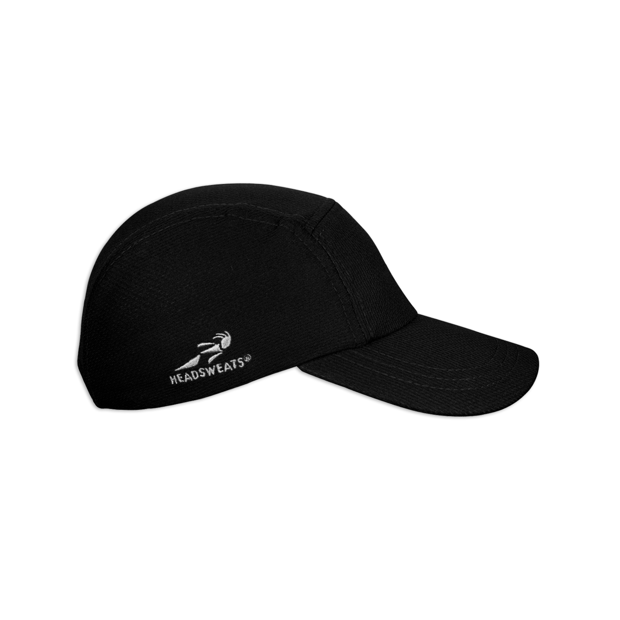 RB Training Cap right
