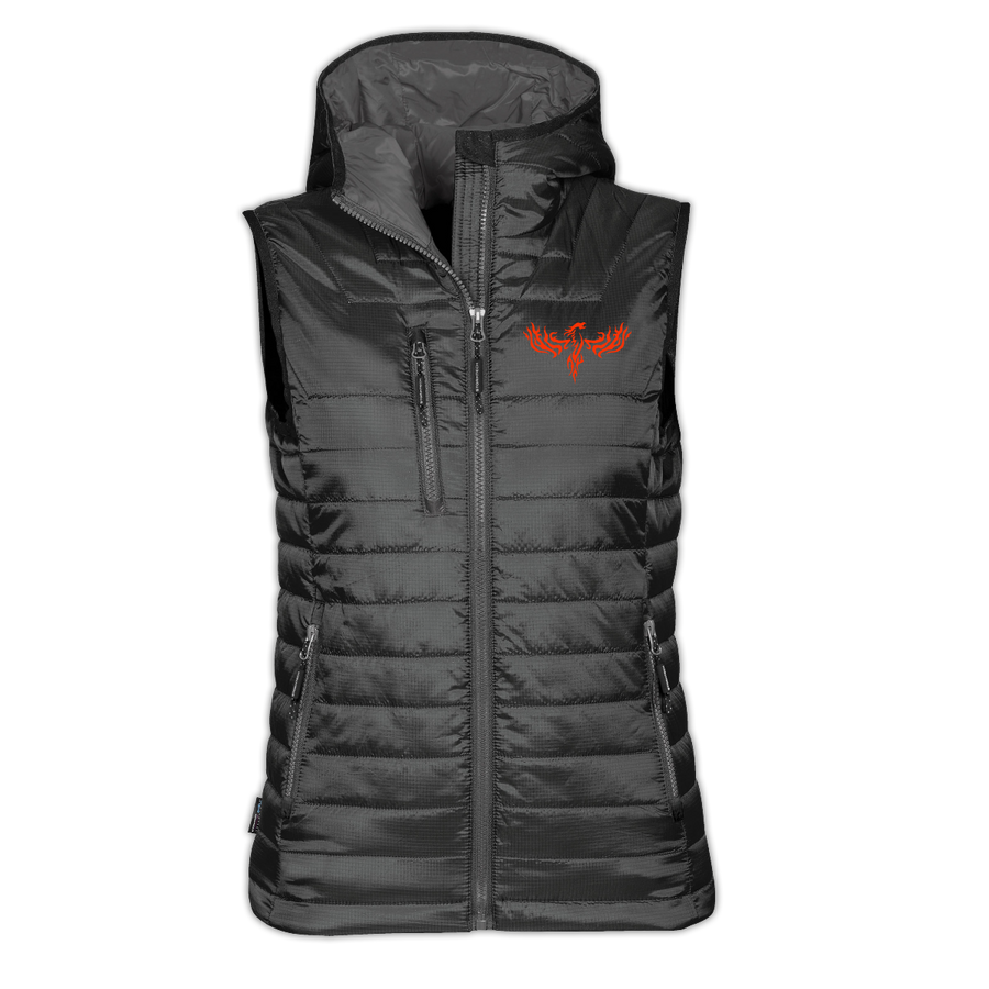 Phoenix Aspire Thermal Vest front wms - ridebackwards.com