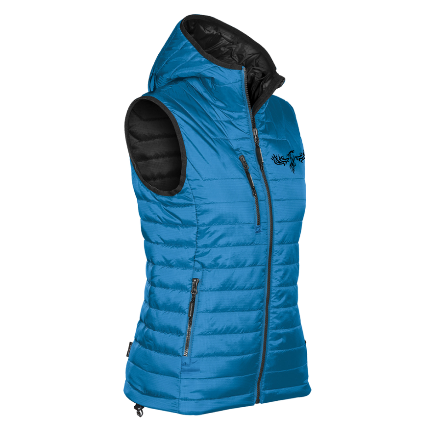 Phoenix Aspire Thermal Vest side wms - ridebackwards.com