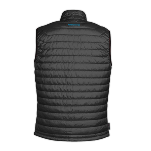 Phoenix Aspire Thermal Vest back - ridebackwards.com
