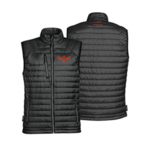 Phoenix Aspire Thermal Vest - ridebackwards.com