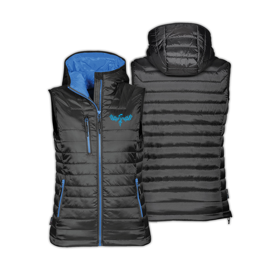 Phoenix Aspire Thermal Vest wms- ridebackwards.com