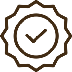 high-quality-ingredients-icon-img.png