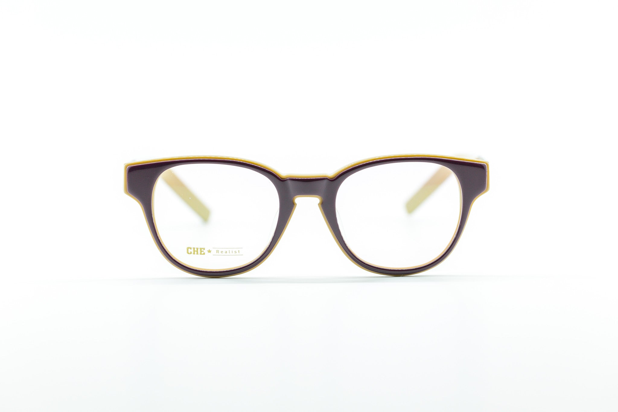 0716G PURPLE/OCHRE (white)