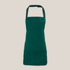 Premier Colours 2-in-1 Apron