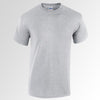 Gildan Unisex Heavy Cotton T-Shirt Muted Colours