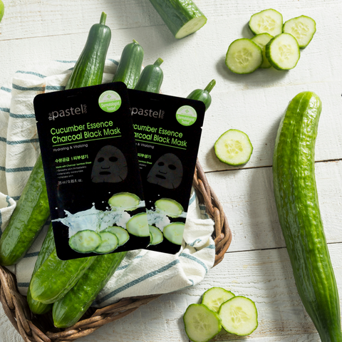 products/13.CucumberBlack.png
