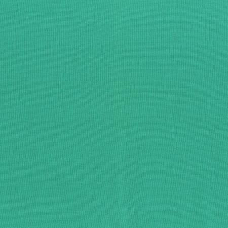 RJR Cotton Supreme 290 - Putting Green Fabric by the half yard