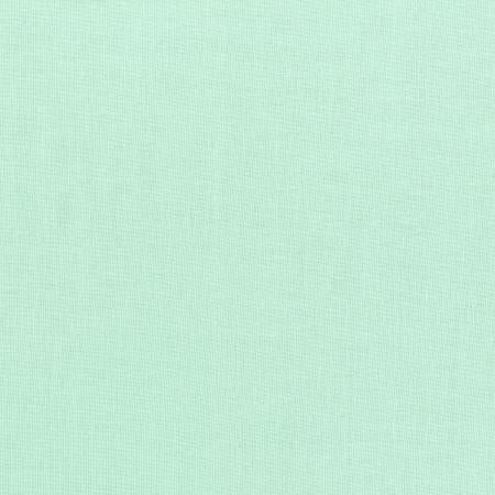 RJR Cotton Supreme 301- Seafoam Fabric by the half yard