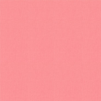Moda Bella Solid 89 - Tea Rose by the half yard