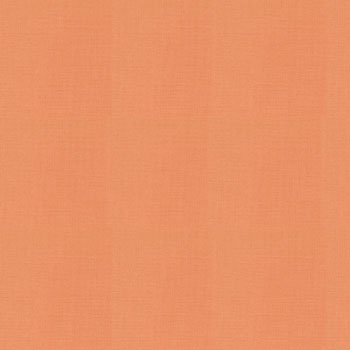 Moda Bella Solid 79 - Ochre by the half yard