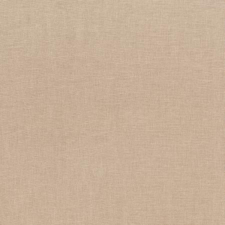 RJR Cotton Supreme 310 -  Burlap Fabric by the half yard