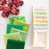 Patchwork Irish Chain Starter Kit